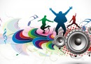 85133_glosniki-muzyka-mezczyzni-taniec