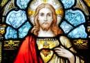 serce_jezusa