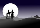 christmas-1863837_960_720